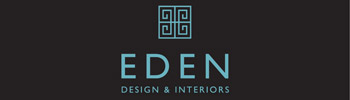 Eden Design & Interiors